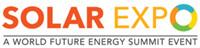 太阳能世博会 - 世界未来能源峰会