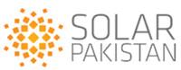 第七届国际可再生能源展会暨会议