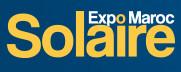 2018国际(摩洛哥)太阳能展会