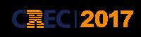 第九届中国(无锡)国际新能源大会暨展览会