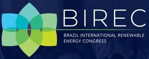 巴西国际可再生能源大会