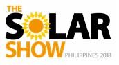 2018菲律宾太阳能展暨会议