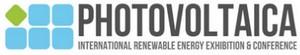 2018摩洛哥国际可再生能源展览会