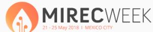 2018年墨西哥太阳能产能大会