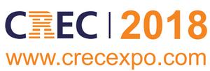 第十届中国(无锡)国际新能源大会暨展览会