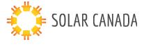 2018加拿大太阳能峰会