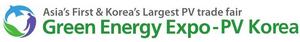 第十五届国际绿色能源展览会及商务论坛
