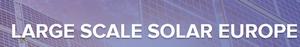 2018欧洲大型太阳能会议