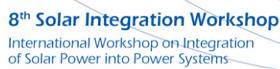第八届国际太阳能电力入网研讨会