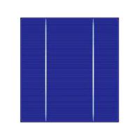 太阳能电池片生产商