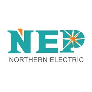 北电能源(青岛)有限公司