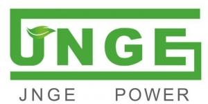 安徽精能绿色能源有限公司