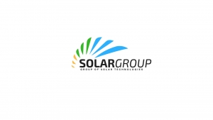 Solargroup Energy Ltd.