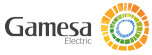 Gamesa Electric