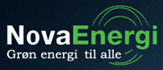Nova Energi ApS