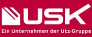 USK Karl Utz Sondermaschinen GmbH