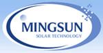 铭尚太阳能科技有限公司
