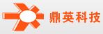 北京鼎英科技有限公司