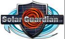 Solar Guardian LLC