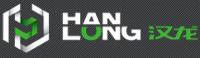 张家港汉龙新能源科技股份有限公司