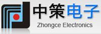 宁波中策电子有限公司