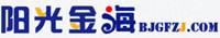 北京阳光金海新能源科技有限公司