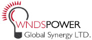 Wndspower Global Synergy Ltd