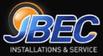 JBEC Installations & Service