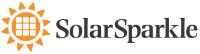 Solar Sparkle
