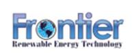 上海时瑞能源科技有限公司