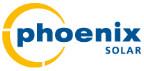Phoenix Solar AG