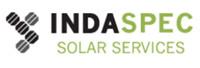 Indaspec Solar Services