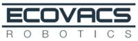 科沃斯商用机器人有限公司