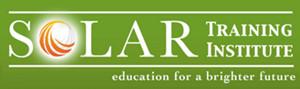 Solar Training Institute, Inc.
