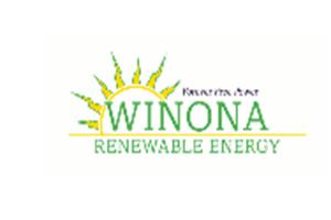 Winona Renewable Energy, LLC