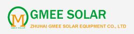 珠海格米太阳能设备有限公司
