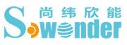 湖北尚纬新能源技术有限公司