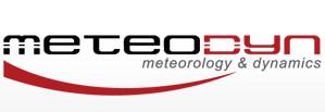 Meteodyn