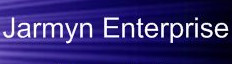 Jarmyn Enterprise