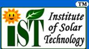 Institute of Solar Technology