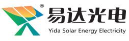 吉林省易达光电有限公司