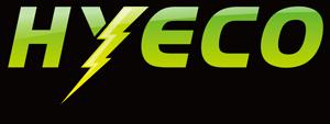 瀚科能源有限公司