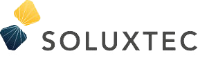 Soluxtec - Die Modulmanufaktur