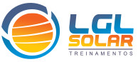 LGL Solar Treinamentos