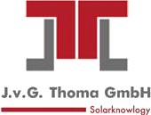 J.v.G. Thoma