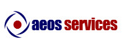 Aeos Services GmbH