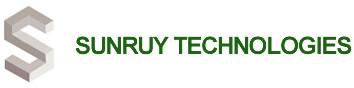 广州Sunruy科技有限公司