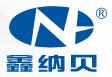 江苏纳贝铝业有限公司