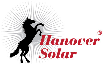 Hanover Solar GmbH