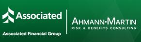 RJ Ahmann Company